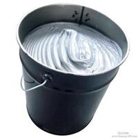 环氧树脂找平修补砂浆首选厂家价格最低