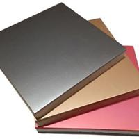 娄底金属氟碳漆报价-双洲牌金属氟碳漆质保十年