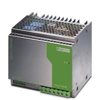 QUINT-PS-100-240AC/48DC/10 直流电源
