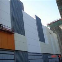广西环氧聚硅氧烷面漆生产厂家