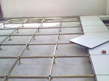 无锡防静电地板|无锡防静电架空地板厂商