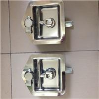 供应集装箱不锈钢材质盒锁工具箱锁