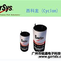 供应霍克西科龙蓄电池CYCLON
