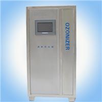 供应游泳池水处理设备臭氧发生器/臭氧机