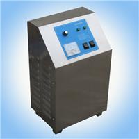 供应广州臭氧杀菌机/现货10克臭氧发生器