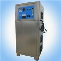 供应生活用水消毒臭氧机/各种规格臭氧机