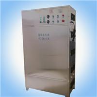 供应广州纯净水灭菌臭氧发生器/水处理臭氧