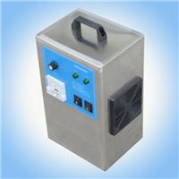供应小型立式臭氧发生器/多功能臭氧消毒机