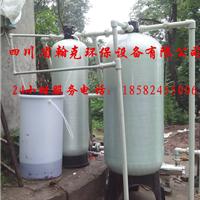 水厂软化水设备、软化水设备、软化水设备厂