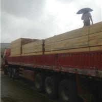 湖北木材加工厂