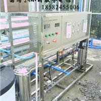 供应四川电镀纯水设备厂订做纯水设备价格