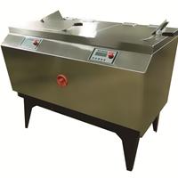 水洗色牢度测试仪/水洗色牢度试验机