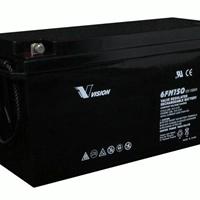 三瑞蓄电池12V100AH最低报价