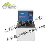 供应MONET-GX-2005高温循环器