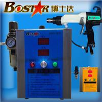 手动液体静电喷枪、2015最新款液体静电喷枪