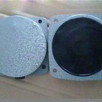 供应混凝土薄膜料位仪(图)