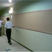 供应软木板_彩色软木板_彩色软木板厂家