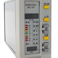 变送器 供应芬兰SATRON差压变送器