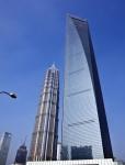 北京正博建筑装修工程有限公司