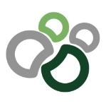 南京大源生态建设集团有限公司