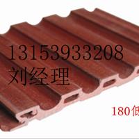 生态木厂家廉价直销生态木,质量第一