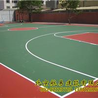 北京航易建筑有限公司