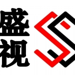 广州盛视五金实业发展有限公司