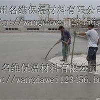 杭州科技学院二期施工