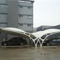 合肥车棚价格|现场车棚施工|车棚方案CAD图