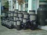 盛�l国际塑胶制品有限公司