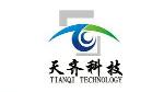 上海天齐静电设备厂