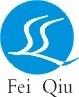 杭州飞球交通设施工程有限公司