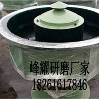 供应苏州振动研磨机峰耀FY-300L厂家生产