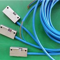 厂家现货供应磁性开关、SR101、SR201