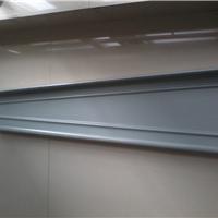 上海65-400铝镁锰板,暗扣屋面板厂家报价