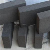 供应厂家发泡水泥保温板价格