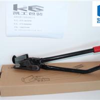 供应YBICO H410钢带剪刀