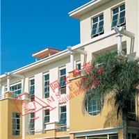 长沙油漆加盟招商代理 好品质选丹涂料-阿士丹涂装工程有限公司