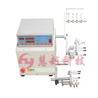 供应CNC单轴自动绕线机-低价现货供应