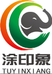 北京乾清太洁环保科技有限公司