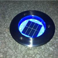 西安太阳能地埋灯供应
