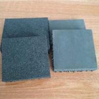 供应厂家供应灰色PE泡沫填缝板塑料填缝板