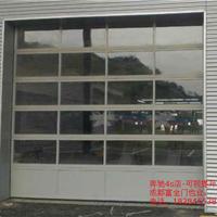 重庆宝马4s店明格提升门重庆路虎4s店提升门
