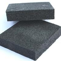 供应邯郸水渠专用耐低温聚乙烯闭孔泡沫板