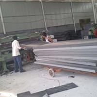 供应中宇BW-2000型嵌缝板 量大从优