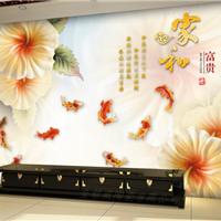 供应金铭威|3D仿玉瓷砖背景墙|厂家直销