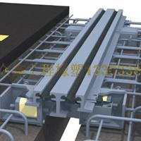 供应客运专用桥梁伸缩装置