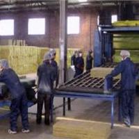 供应 建筑外墙保温专用岩棉板