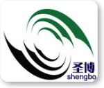 江阴圣博液压机械有限公司