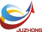 北京聚众联合科技有限公司